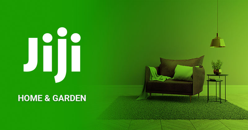 Wallpaper In Ghana For Sale Prices On Jiji Com Gh Buy And Sell Online