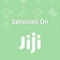 On Point Delivery Service | Logistics Services for sale in Greater Accra, Ashaiman Municipal