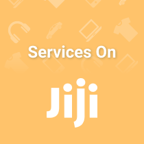Pickup and Delivery Service | Logistics Services for sale in Greater Accra, Nungua